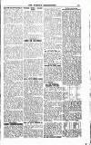 Woman's Dreadnought Saturday 29 May 1915 Page 3
