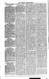 Woman's Dreadnought Saturday 29 May 1915 Page 4