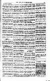 Woman's Dreadnought Saturday 12 June 1915 Page 3