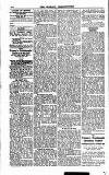 Woman's Dreadnought Saturday 04 December 1915 Page 2