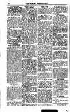 Woman's Dreadnought Saturday 04 December 1915 Page 4