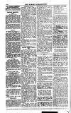 Woman's Dreadnought Saturday 04 December 1915 Page 6