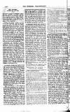 Woman's Dreadnought Saturday 01 November 1919 Page 2