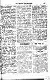 Woman's Dreadnought Saturday 01 November 1919 Page 3