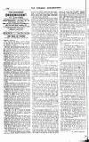 Woman's Dreadnought Saturday 01 November 1919 Page 4
