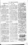 Woman's Dreadnought Saturday 01 November 1919 Page 5