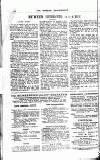 Woman's Dreadnought Saturday 01 November 1919 Page 8