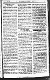 Woman's Dreadnought Saturday 01 January 1921 Page 3