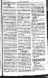 Woman's Dreadnought Saturday 01 January 1921 Page 7