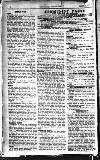 Woman's Dreadnought Saturday 01 January 1921 Page 8