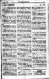 Woman's Dreadnought Saturday 01 October 1921 Page 3