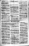 Woman's Dreadnought Saturday 01 October 1921 Page 5