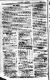 Woman's Dreadnought Saturday 01 October 1921 Page 8