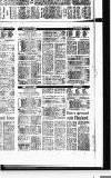 wary 27 1969 CORSAIR LULUIAND Mat k thorn Wrier Smart by Armes =se= ISporamet-1.75. Lids OuM. rnton .II 3.11 es=