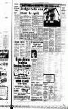 THE ZOUrtNAL Thursday January 10 1980