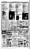 Newcastle Journal Monday 04 January 1988 Page 2