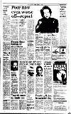 Newcastle Journal Monday 04 January 1988 Page 3