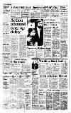 Newcastle Journal Monday 04 January 1988 Page 4