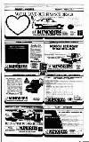 Newcastle Journal Monday 04 January 1988 Page 5