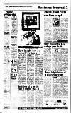 Newcastle Journal Monday 04 January 1988 Page 6