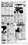 Newcastle Journal Monday 04 January 1988 Page 7