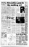 Newcastle Journal Monday 04 January 1988 Page 8