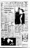Newcastle Journal Monday 04 January 1988 Page 9