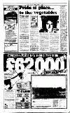 Newcastle Journal Monday 04 January 1988 Page 10