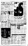 Newcastle Journal Monday 04 January 1988 Page 11