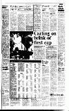 Newcastle Journal Monday 04 January 1988 Page 13