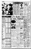 Newcastle Journal Monday 04 January 1988 Page 14
