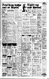 Newcastle Journal Monday 04 January 1988 Page 15