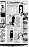 Newcastle Journal Wednesday 06 January 1988 Page 3