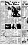 Newcastle Journal Wednesday 06 January 1988 Page 6