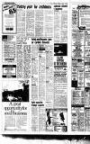 Newcastle Journal Wednesday 06 January 1988 Page 8