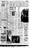 Newcastle Journal Wednesday 06 January 1988 Page 11