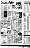 Newcastle Journal Wednesday 06 January 1988 Page 12