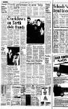 Newcastle Journal Wednesday 06 January 1988 Page 14