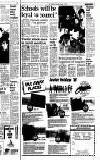 Newcastle Journal Wednesday 06 January 1988 Page 15