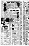 Newcastle Journal Wednesday 06 January 1988 Page 16