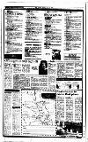 Newcastle Journal Friday 24 June 1988 Page 2