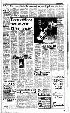 Newcastle Journal Friday 24 June 1988 Page 3
