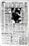 Newcastle Journal Friday 24 June 1988 Page 4