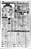 Newcastle Journal Friday 24 June 1988 Page 6