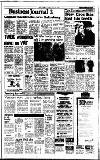 Newcastle Journal Friday 24 June 1988 Page 7