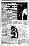 Newcastle Journal Friday 24 June 1988 Page 8