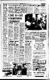 Newcastle Journal Friday 24 June 1988 Page 9