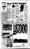Newcastle Journal Friday 24 June 1988 Page 10