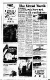 Newcastle Journal Friday 24 June 1988 Page 17