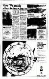 Newcastle Journal Friday 24 June 1988 Page 23